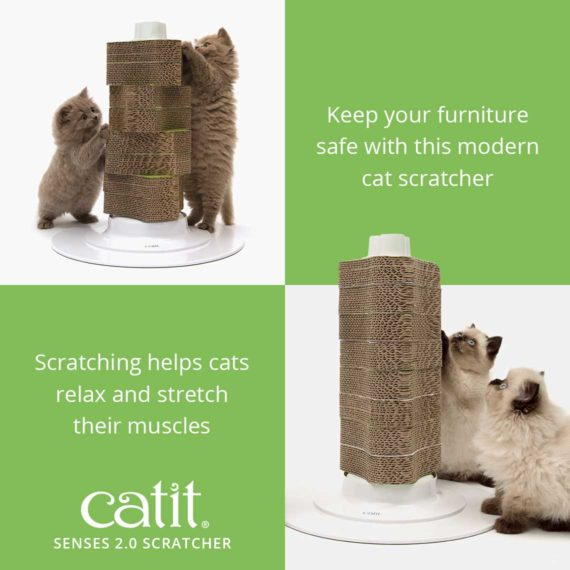 42468W Scratcher product 1