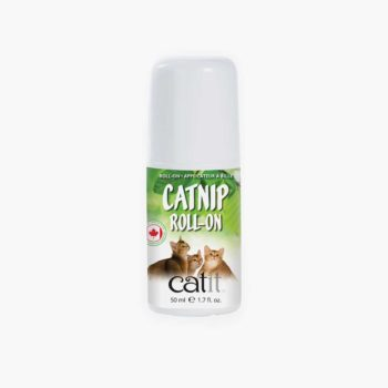 44757 - Senses 2.0 Catnip Roll-on