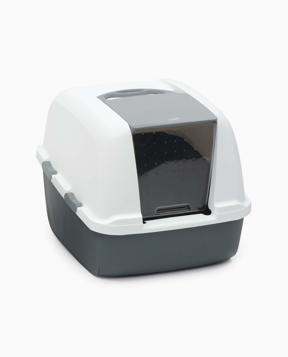 Magic Blue Litter Box Jumbo