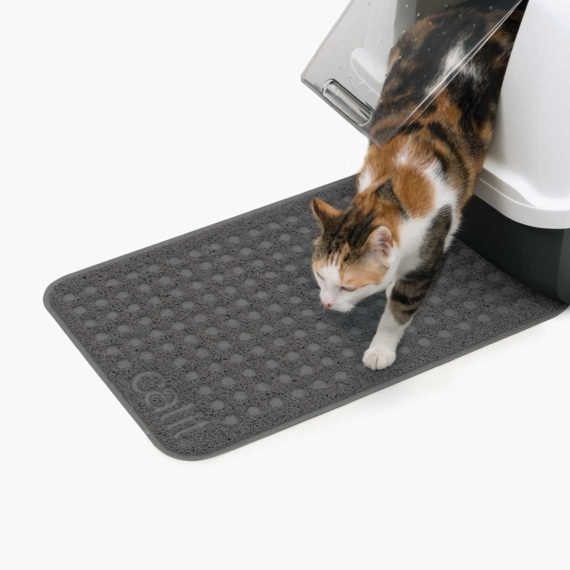 44365 - Catit Litter Mat – Small