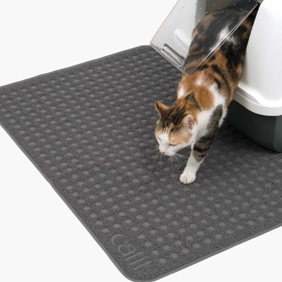 44366 - Catit Litter Mat – Large