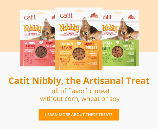 learn more about these treats