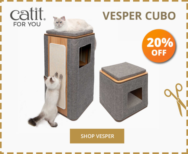 Launch Coupon_vesper cubo_USA