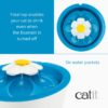 43747W_LED flower fountain_product 1