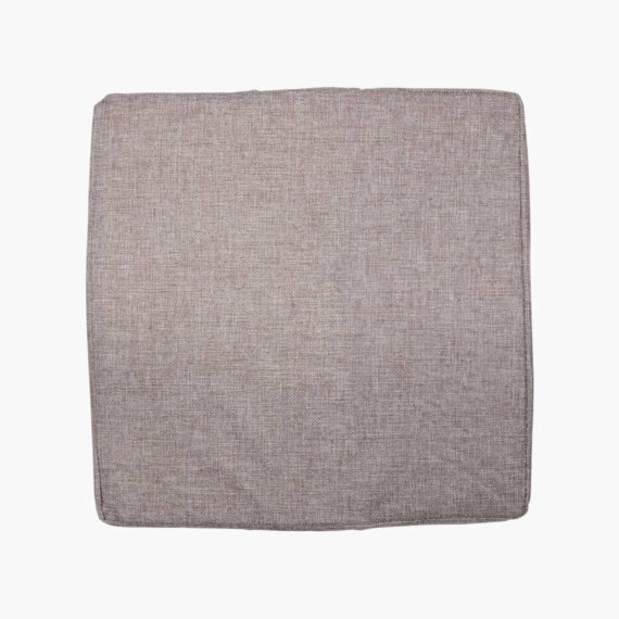 52222 - Vesper Fabric Cushion for Condo