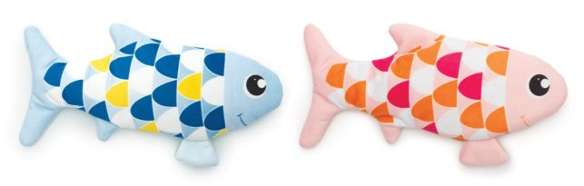 43021-43022-pink_blue groovy fish